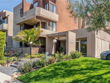 7826 Topanga Canyon Boulevard #117, Canoga Park, CA, 91304,