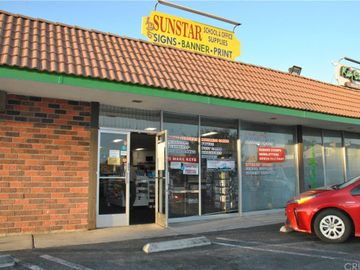 9514 Reseda Boulevard #3, Northridge, CA, 91324,