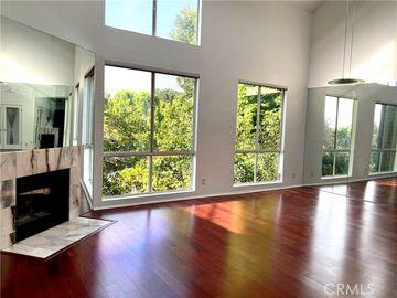 13331 Moorpark Street #330, Sherman Oaks, CA, 91423,