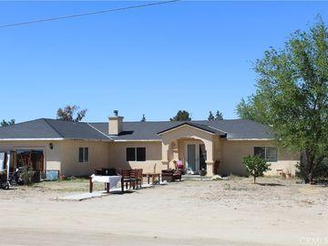9443 E Avenue T10, Littlerock, CA, 93543,
