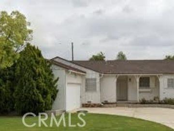 9924 Burnet Avenue, Mission Hills San Fernando, CA, 91345,