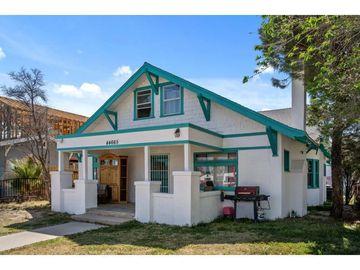 44665 Cedar Avenue, Lancaster, CA, 93534,