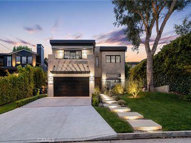 14840 Sutton Street, Sherman Oaks, CA, 91403,
