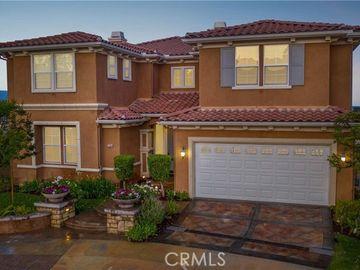 22050 Acorn Street, Chatsworth, CA, 91311,