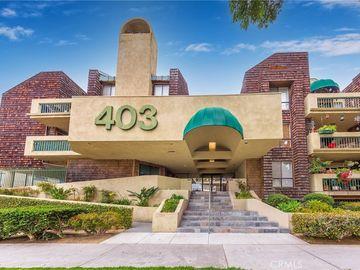 403 W 7th Street #202, Long Beach, CA, 90813,