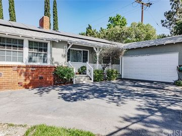 24448 Valley Street, Newhall, CA, 91321,