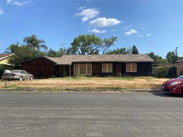 16334 Community Street, North Hills, CA, 91343,