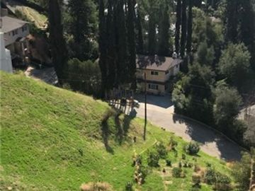 0 Alatar, Woodland Hills, CA, 91364,