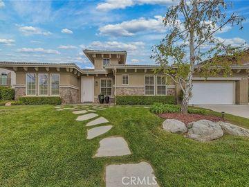 24942 Greensbrier Drive, Stevenson Ranch, CA, 91381,
