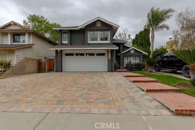 27719 Quincy Street, Castaic, CA, 91384,