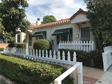 4224 Gentry Avenue, Studio City, CA, 91604,