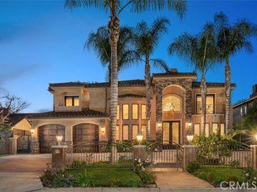 5151 Gaviota Avenue, Encino, CA, 91436,