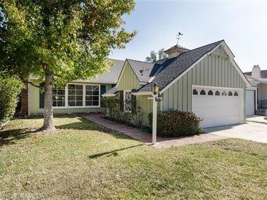 1018 N Howard Street, Glendale, CA, 91207,