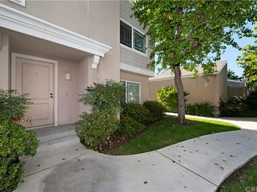 10235 White Oak Avenue #3, Northridge, CA, 91325,