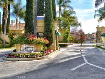 4342 Park Verdi, Calabasas, CA, 91302,