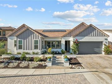 18657 Juniper Springs Drive, Canyon Country, CA, 91387,