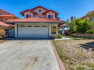 19360 Old Friend Road, Canyon Country, CA, 91351,