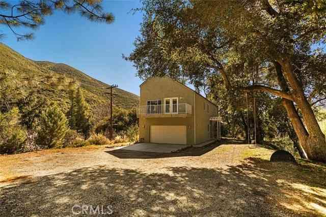 39399 Calle El Fuente, Green Valley, CA, 91390,