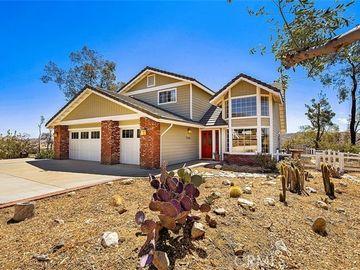 35120 Sierra View Road, Agua Dulce, CA, 91390,