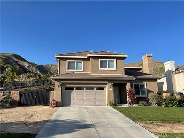 11715 Terra Vista Way, Lakeview Terrace, CA, 91342,