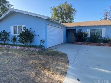 16755 Halsted Street, Northridge, CA, 91343,