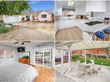 7907 Variel Avenue, Canoga Park, CA, 91304,
