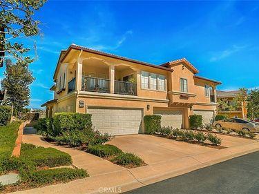 27970 Dickason Drive, Valencia, CA, 91354,