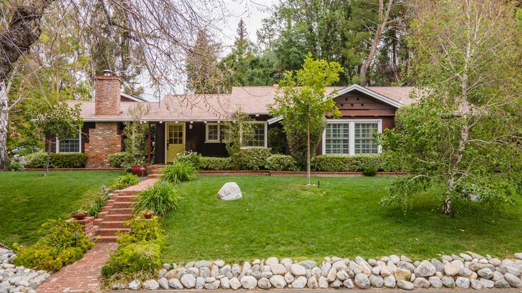 5478 Penfield Avenue, Woodland Hills, CA, 91364,