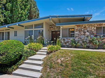 5838 Lockhurst Drive, Woodland Hills, CA, 91367,