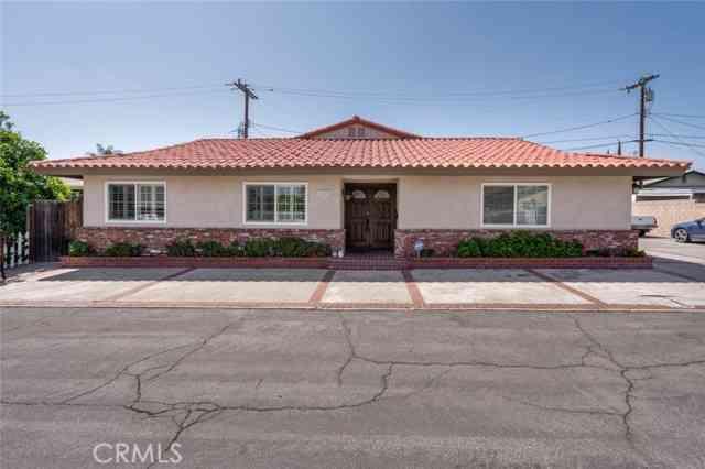 7157 Hidden Pine Drive, San Gabriel, CA, 91775,