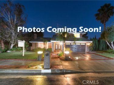 12411 Osborne Street #134, Pacoima, CA, 91331,