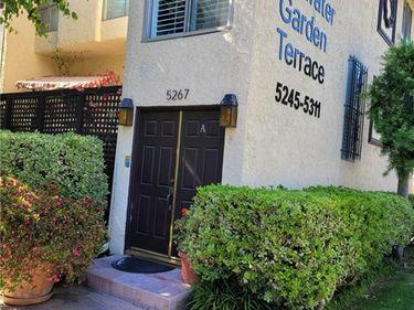 5255 Coldwater Canyon Avenue #B, Sherman Oaks, CA, 91401,