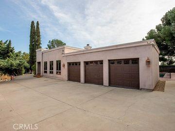 12035 Susan Drive, Granada Hills, CA, 91344,