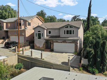 9230 Lakeview, Chatsworth, CA, 91311,