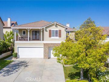 26451 Thackery Lane, Stevenson Ranch, CA, 91381,