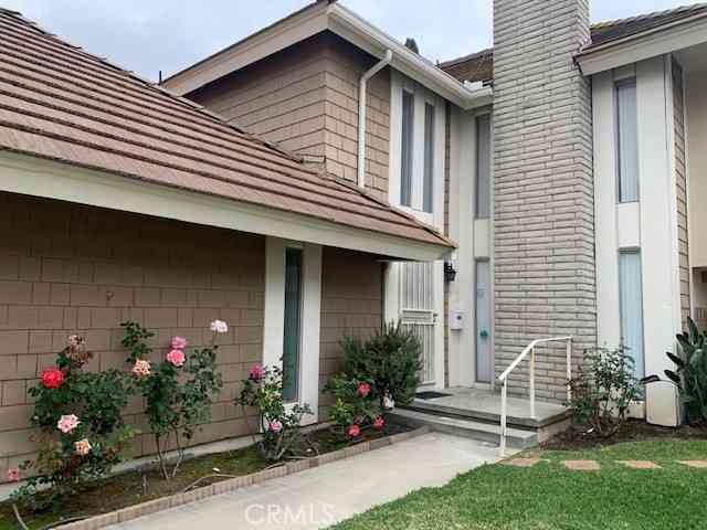13720 Joaquin Lane, Cerritos, CA, 90703,