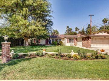 17359 Keswick Street, Northridge, CA, 91325,