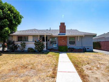 10400 Memory Park Avenue, Mission Hills, CA, 91345,