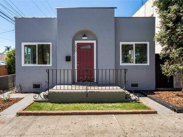 230 W 20th Street, Long Beach, CA, 90806,