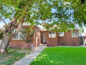 6710 Chimineas Avenue, Reseda, CA, 91335,