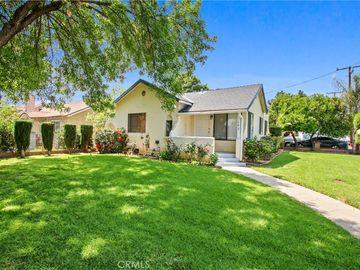 143 Harding Avenue, San Fernando, CA, 91340,