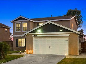 15217 Carey Ranch Lane, Sylmar, CA, 91342,