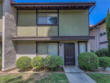 8808 Wyngate Street, Sunland, CA, 91040,