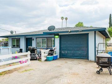 593 San Jacinto Street, San Bernardino, CA, 92408,