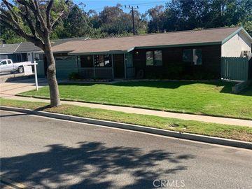 865 Appleton Road, Simi Valley, CA, 93065,