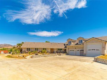 2585 Briar Glen Road, Acton, CA, 93510,