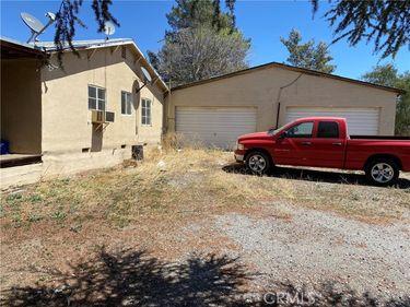 8845 Clayvale Road, Agua Dulce, CA, 91390,