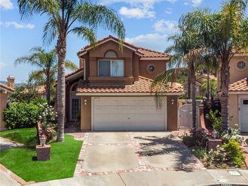 26152 Golden Glen Court, Newhall, CA, 91321,