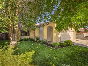 37737 Medea Court, Palmdale, CA, 93550,