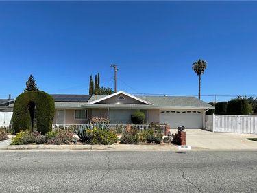 19839 Drasin Drive, Canyon Country, CA, 91351,